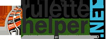 Roulette Lucker — программа для онлайн рулетки