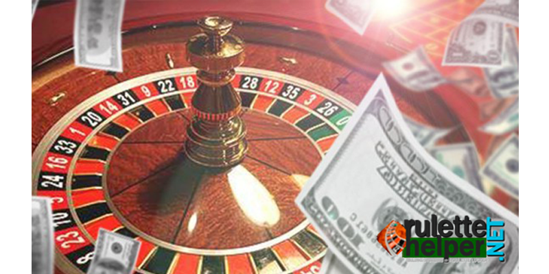 чтобы выиграть в казино