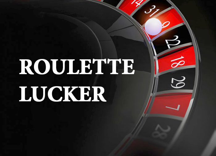 roulette lucker 9 red