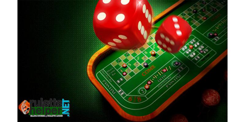 ставка в казино