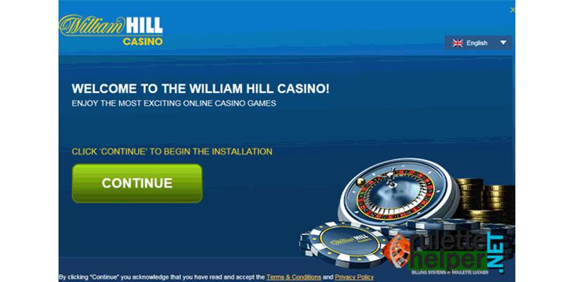 зарегаться в зарубежном казино